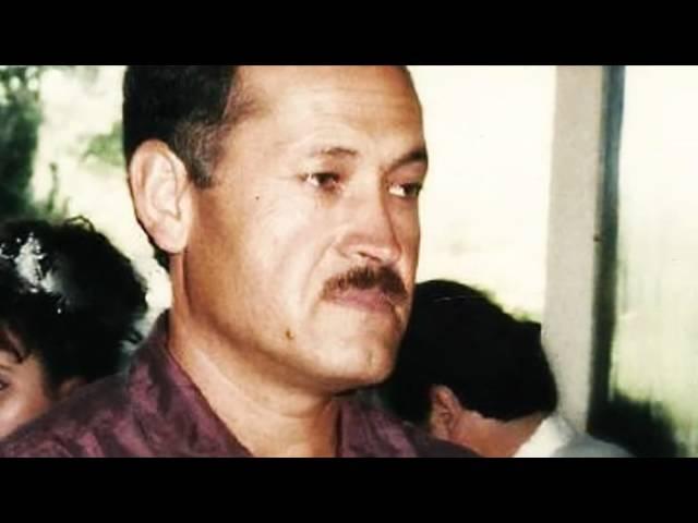 Prof. Carlos Gallegos N. Corrido,,,El Gallito de Chihuahua Soto Maynez Namiquipa