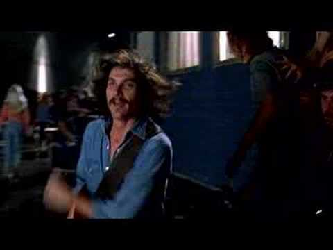 Almost Famous Trailer Video