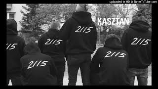 download lagu Blacha - Kalashnikov Prod. Santo Bass Boosted By Vaeriix gratis