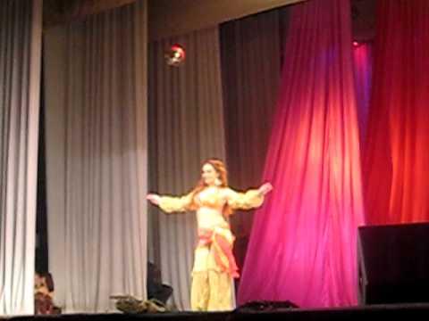 Конкурс в Рязани 2009.avi
