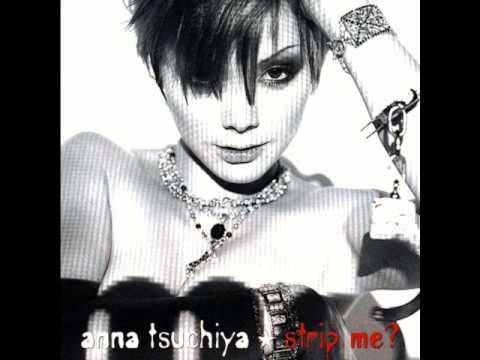 Anna Tsuchiya - Zero