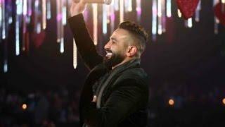 Ahmed Saad اغنية كلام كتير احمد سعد  و مصطفى ابو سريع من فيلم على وضعك