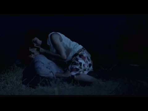 Deepika Padukone Hot Kiss And Sex Scene Finding Fanny Hd video