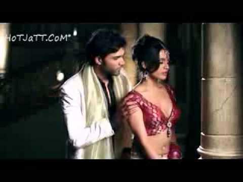 Veenni-by-surjit bhullar-hotjatt.mp4 video
