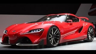 2017 New Car Models | Best Of CARS