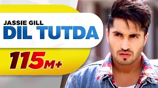 download lagu Dil Tutda  Jassi Gill   Latest Punjabi gratis
