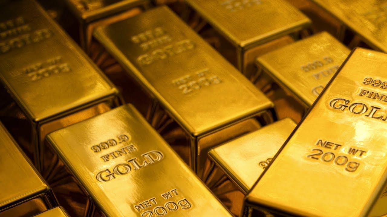 обои на рабочий стол деньги золото и кристаллы скачать бесплатно № 8673 без смс