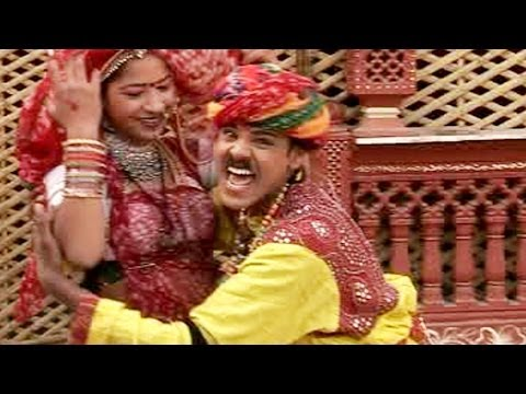 Latest Rajasthani Song 2014 - Manada Me Aave Full Song | Laxman Singh Rawat | Rajasthani Song video