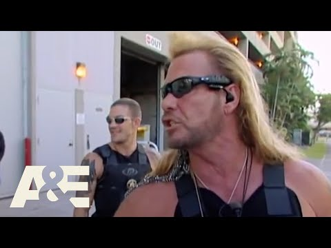 Dog The Bounty Hunter - Best of Season 2
