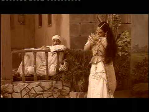 Om Sai Ram Sai Shyam by Sadhana Sargam & Ravindhra Birjur (...