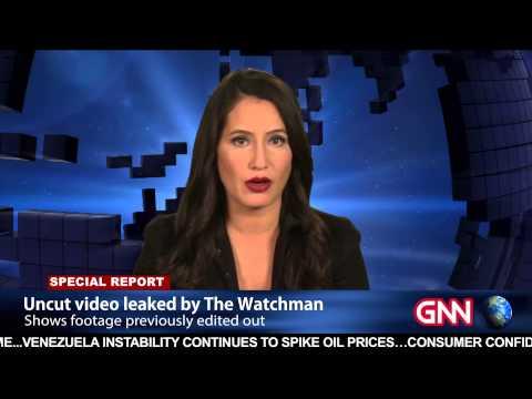 BREAKING: Saudi Arabian Videos Apparently Staged