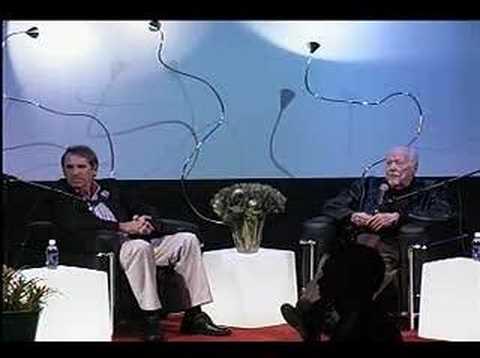Robert Altman Talks About M*A*S*H