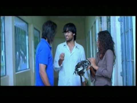 Ayayyo ayyayo_happydays_malayalam(High Quality)