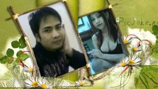 Watch Hijau Daun Aku Dan Airmata video