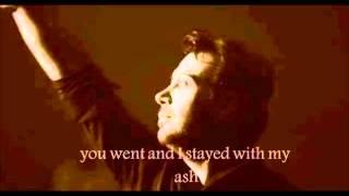 Watch Mohsen Chavoshi Ash khakestar video