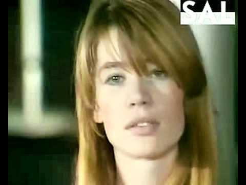 Françoise Hardy - Parlez Moi De Lui