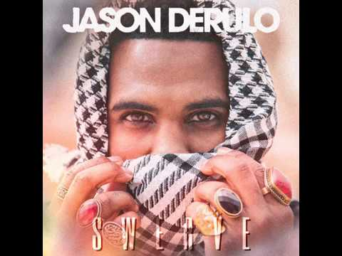 Download Lagu  Jason Derulo - Swerve  Audio Mp3 Free