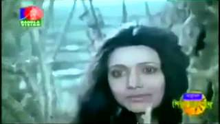 Tumi Amar Koto Chena ~~~ Bangla Movie Song.mp4
