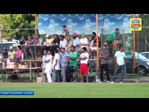 media punjab international festival kabaddi match final pakistan india