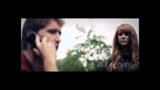 Jason Cameron Clean Vocals (BURY TOMMOROW)