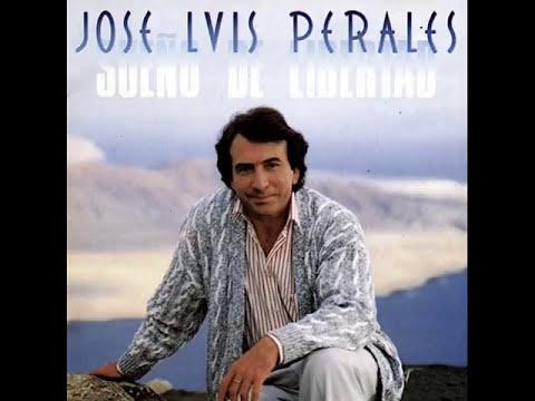 De Profesion Parao - Jose Luis Perales