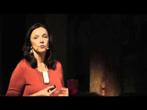 Cultural Crafting Of Santa Fe Presented By Carmella Padilla video
