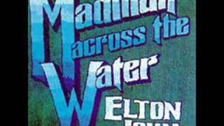 Vídeo 455 de Elton John