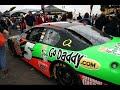 NASCAR Love