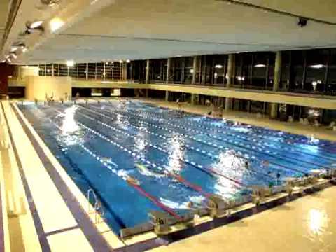 L 39 odyss e de chartres visite du complexe aquatique 2 me partie youtube - Piscine de chartres ...