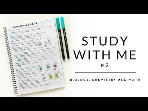 legt1710 study notes