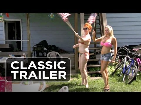 The Queen of Versailles (2012) Official Trailer #1 – Documentary HD