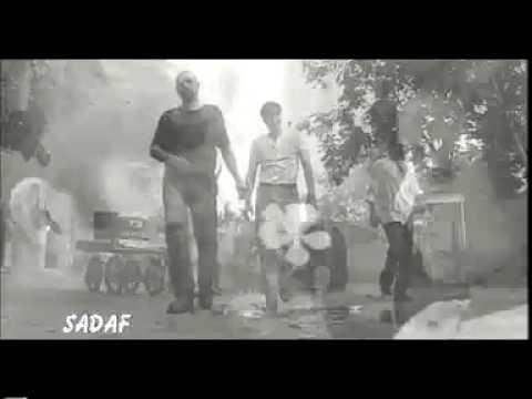 Junaid Jamshed Vital Signs Tera Karam Maula video