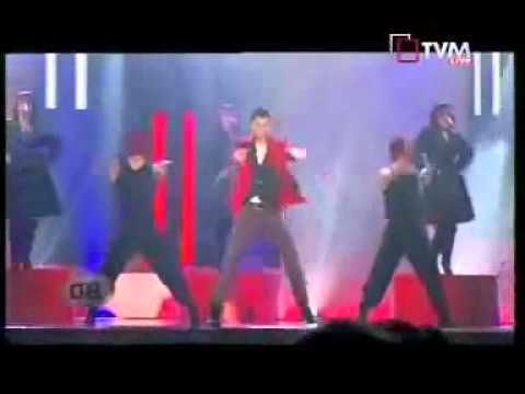 One life (Eurovision 2011, Malta)