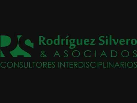RRS: Argentina en crisis multiple - Radio 1º de Marzo 1oct14