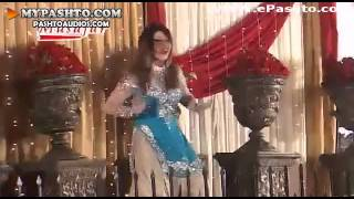 Billo thumka laga pashto dance