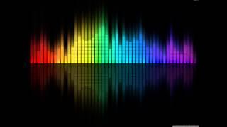 Crouzer - Are You Ready (Original R.T.I.A Mix)
