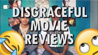 Download DEATH BY LOGIC! Disgraceful movie review #1 - Hero no. zero (Sudigadu) 3Gp Mp4