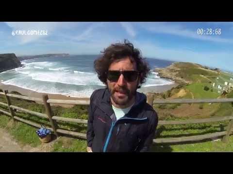 Guía de Cantabria | Viajes en 2 minutos