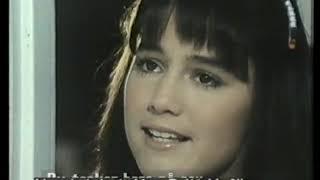 Hot Moves (1984) Trailer