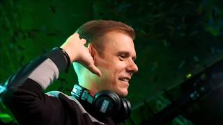 Download Lagu Tomorrowland Belgium 2017 | Armin van Buuren Gratis STAFABAND