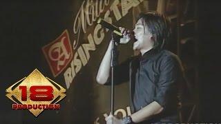 The Titans - Rasa Ini   (Live Konser Makassar 24 Februari 2008)