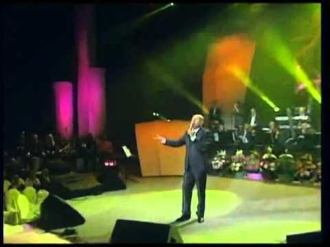 Saban Saulic - Koncert - (LIVE) - (Sava Centar 2013)