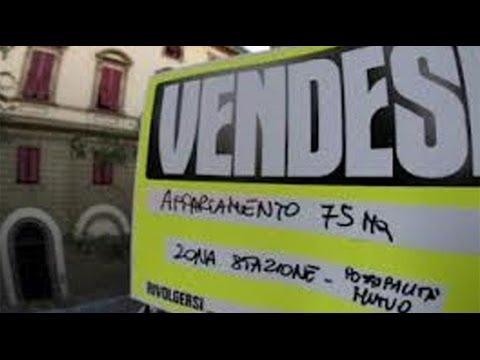 Acquistare casa in tempo di crisi, a Rimini parte la formula affitto con riscatto