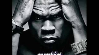 Watch 50 Cent Fire video