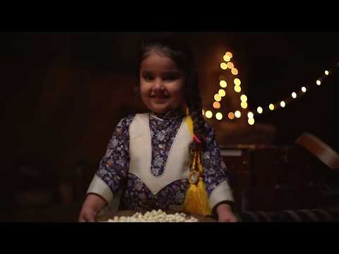 Dulla: Folk Trap | Lohri De Geet | Angad | Harp Farmer | Gurmoh | Harp Farmer Pictures