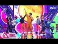 download lagu      방탄소년단 - ANPANMAN (BTS - ANPANMAN) │BTS COMEBACK SHOW 180524    gratis