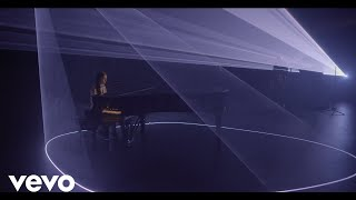 Olivia Rodrigo - drivers license Live From The Tonight Show With Jimmy Fallon/2021