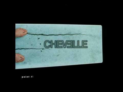 Chevelle - Long
