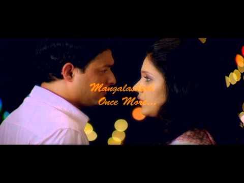 Mangalashtak Once More 1st Teaser... video