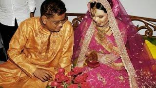 হুমায়ূন আহমেদের সাথে যেভাবে প্রেমে জড়িয়ে পরেছিলেন শাওন | Meher Afroz Shaon | Bangla News Today